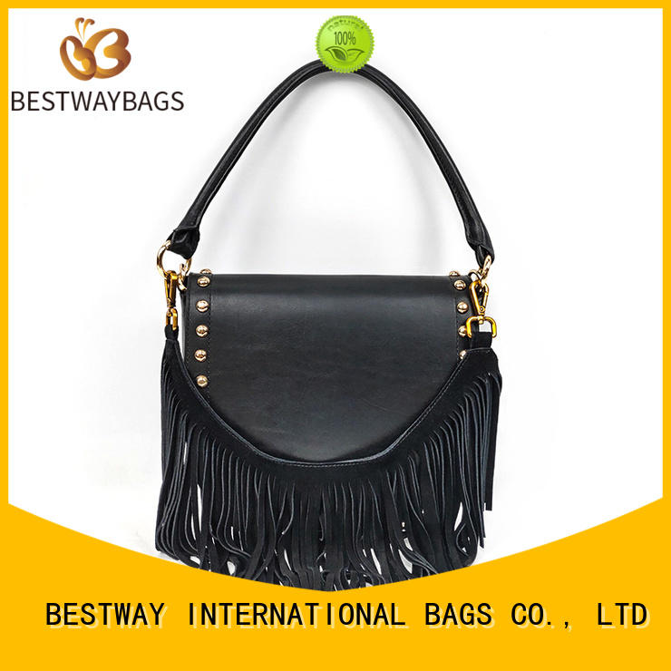 ladies tan leather bags online latest manufacturer for daily life