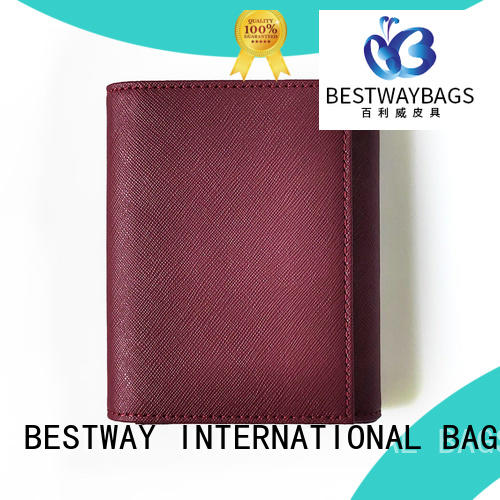 ladies leather handbags personalized