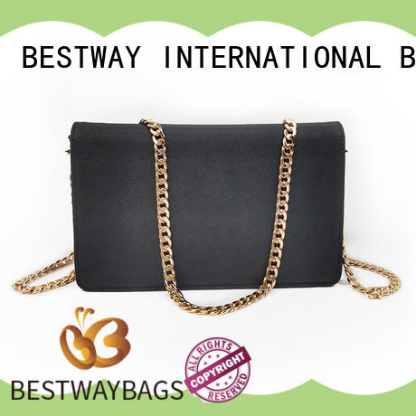 Bestway expensive purse shop wildly for date