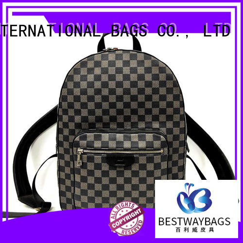 popular leather handbags womens personalized