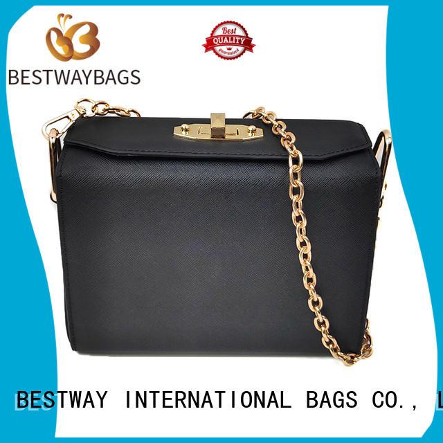 Bestway simple mens leather messenger bag online for girl