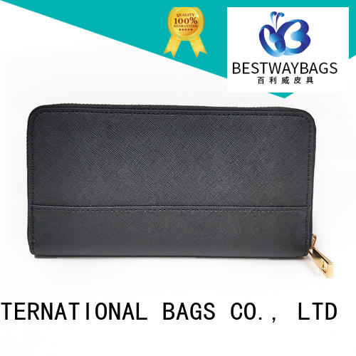 Bestway genuine genuine leather totes manufacturer for daily life