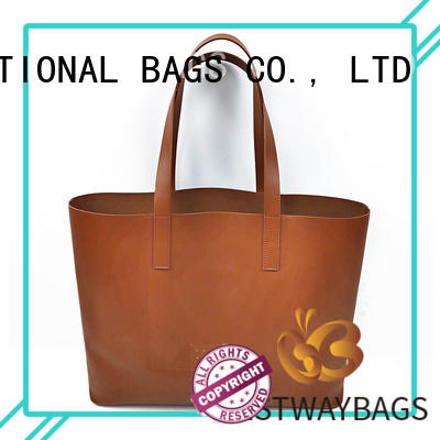 Bestway generous pu leather meaning online for girl