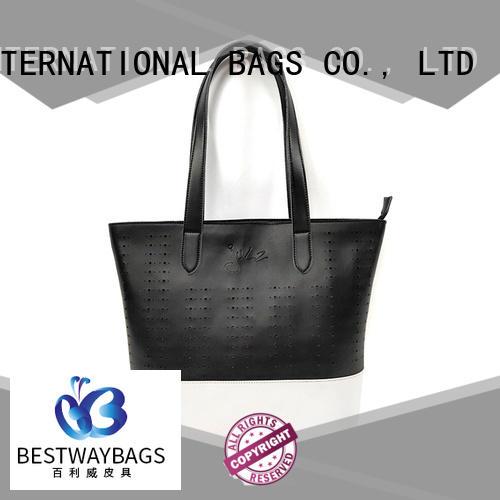 beautiful hobo crossbody purse messenger for lady Bestway