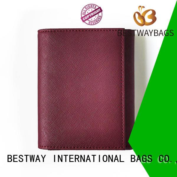 Bestway side handbag store on sale