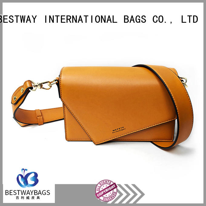Bestway beautiful pu leather significato online for girl