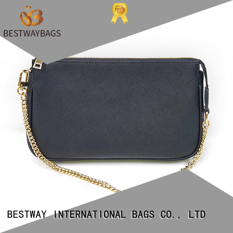 side leather handbags womens on sale for work