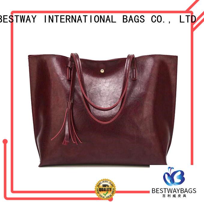 Bestway cross crossbody hobo bag supplier for women