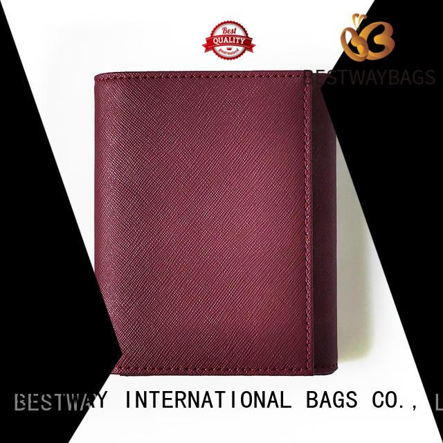 Bestway popular leather handbags on sale