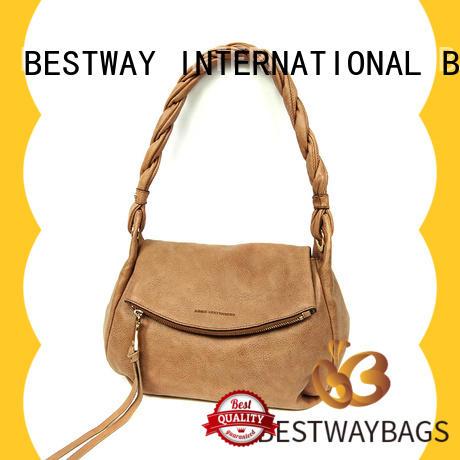 generous polyurethane bag name online for girl