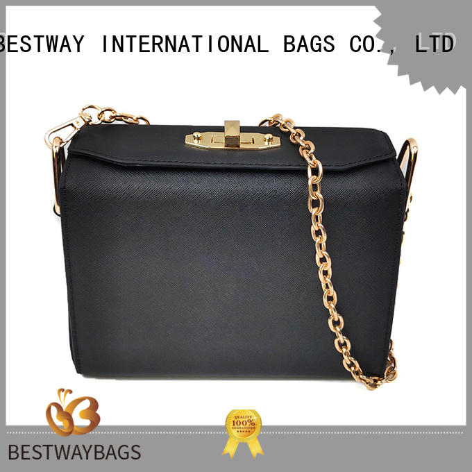 boutique pu leather significato fashion for sale for women