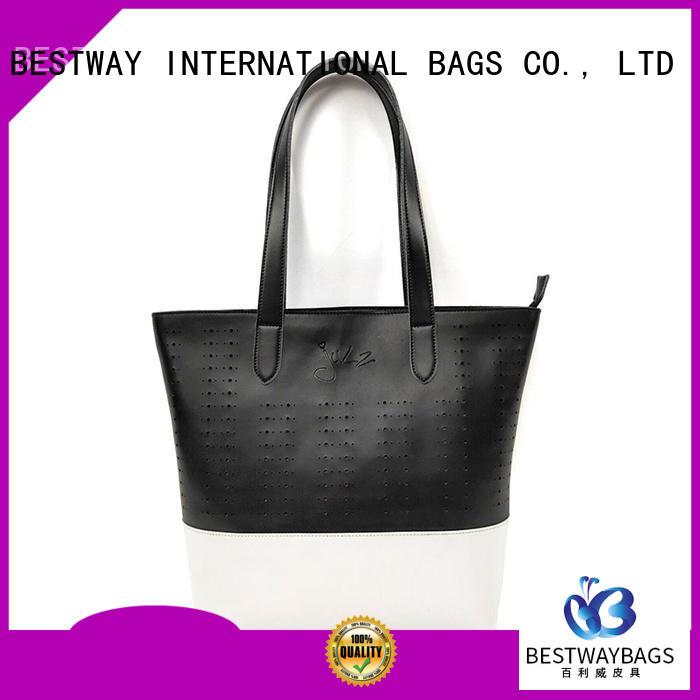 generous pu bag ladies supplier for ladies