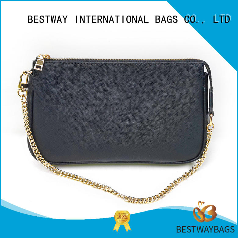 popular leather handbags manufacturer for date