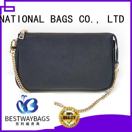 popular leather handbags womens wildly