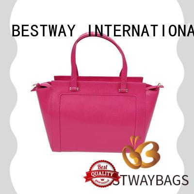 Bestway elegant handbag vs shoulder bag Chinese for ladies