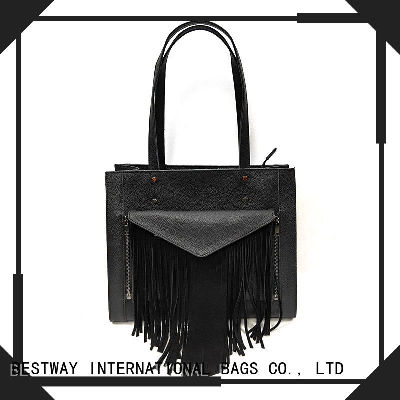 Bestway crossbody leather bag backpack online for daily life