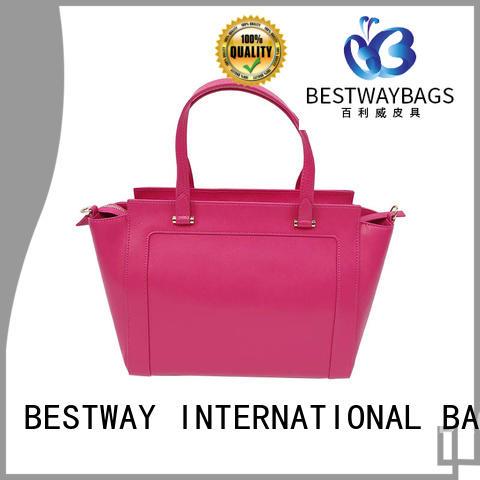 Bestway elegant hobo crossbody purse beautiful for ladies