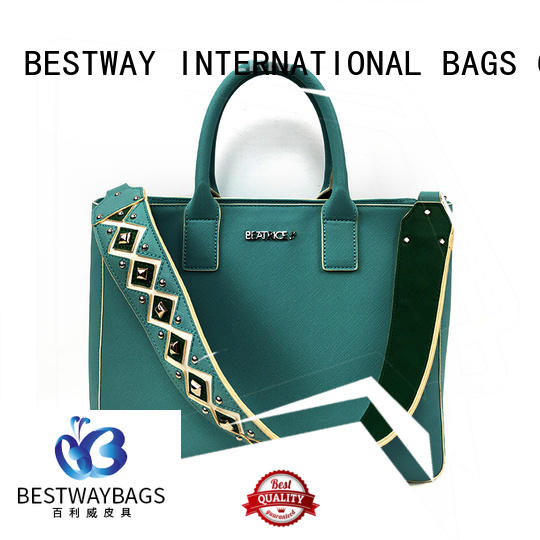 Bestway mini how to clean polyurethane bag Chinese for lady