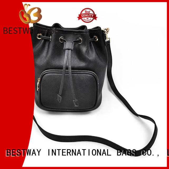 ladies bags leather handbags large manufacturer for date