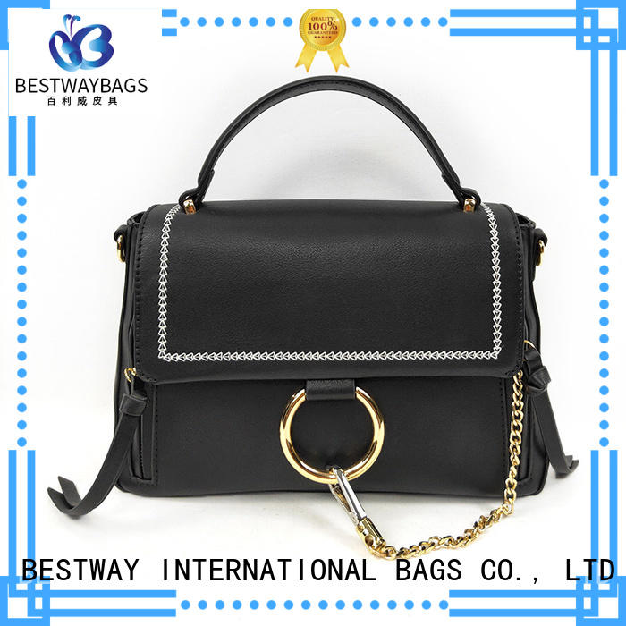leisure pu leather definition expensive supplier for ladies