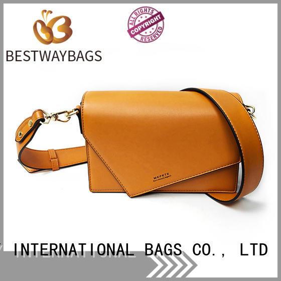 leisure pu shoulder bag womens online for ladies