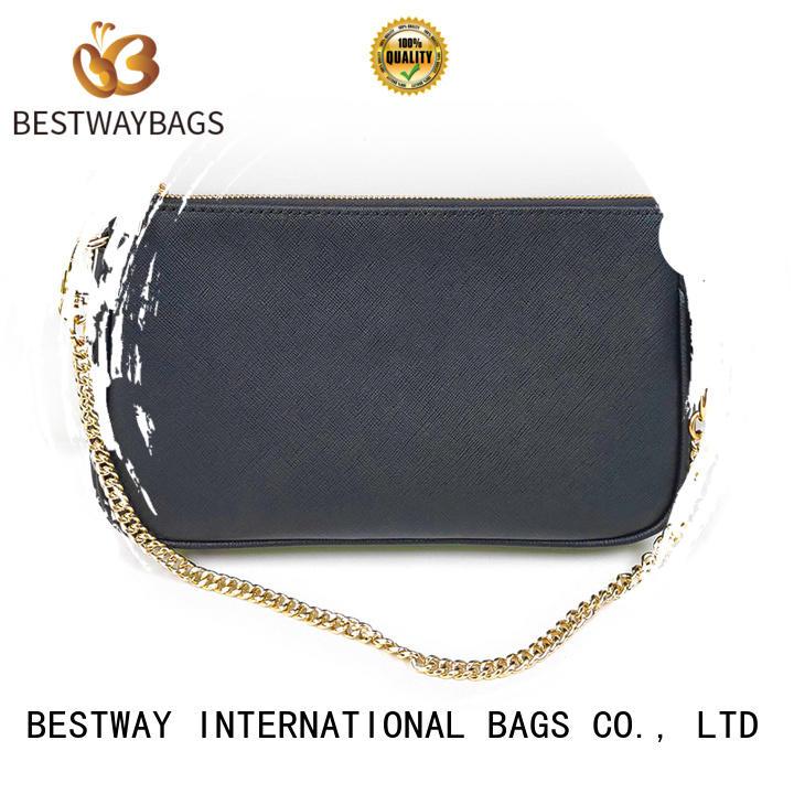 Bestway fancy new leather handbags wildly for school