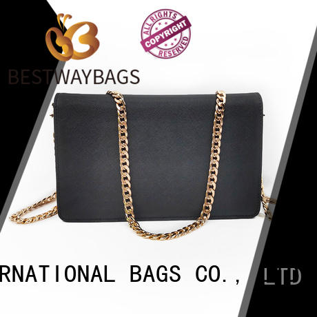 Bestway trendy ladies purses and wallets online for daily life