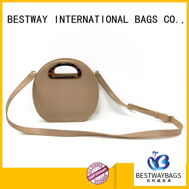 simple pu handbags purses for sale for ladies