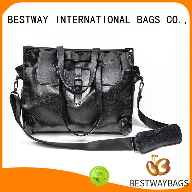 Bestway matching embroidered tote bag online for ladies