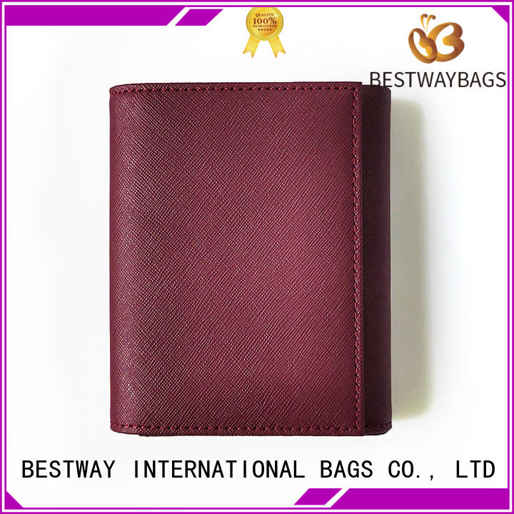 Bestway stylish leather handbags online for school