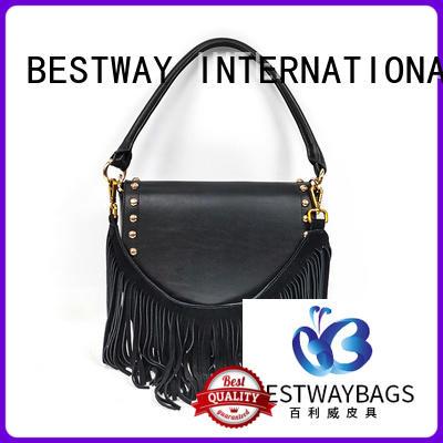designer buy designer handbags online mini personalized for school