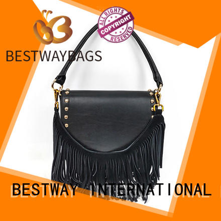Bestway designer where to buy leather handbags wildly for daily life