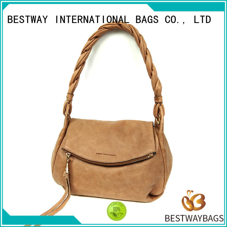 leisure pu duffle bag body for sale for girl