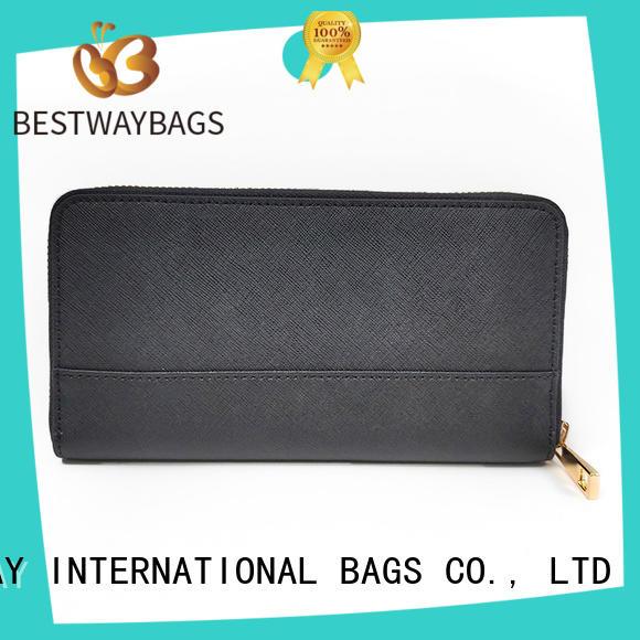 Bestway sling leather tote handbags online