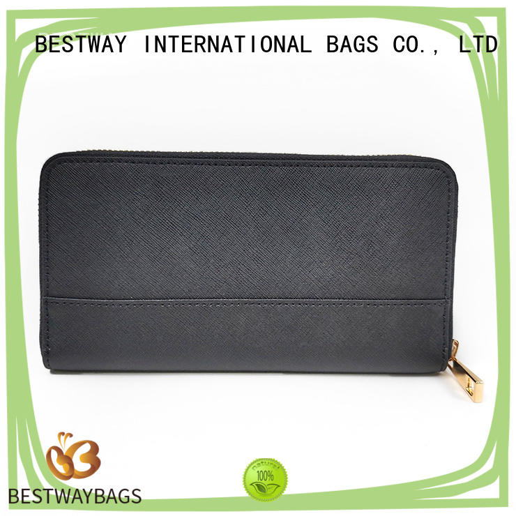 ladies leather handbags oversized wildly for daily life
