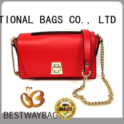 Bestway satchel hobo crossbody purse for sale for lady