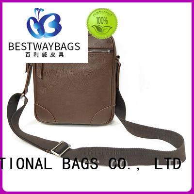 trendy leather bag handbags online for date