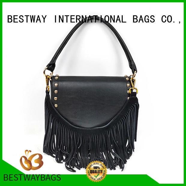 Bestway organizer leather purse wallet wildly for date
