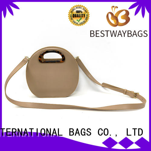 boutique pu leather significato female for sale for women
