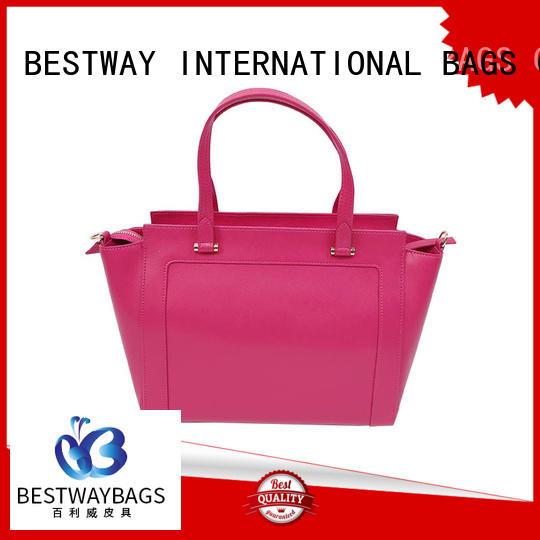Bestway boutique polyurethane bag online for girl