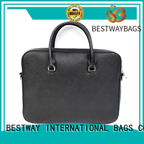 stylish leather sack bag wide on sale for date