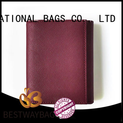 Bestway latest leather handbags wildly for school