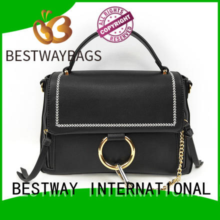 leisure pu bag large for sale for ladies