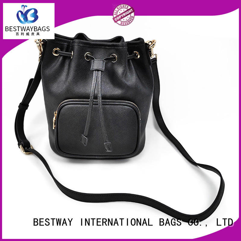 designer leather wallet purse classic online for date