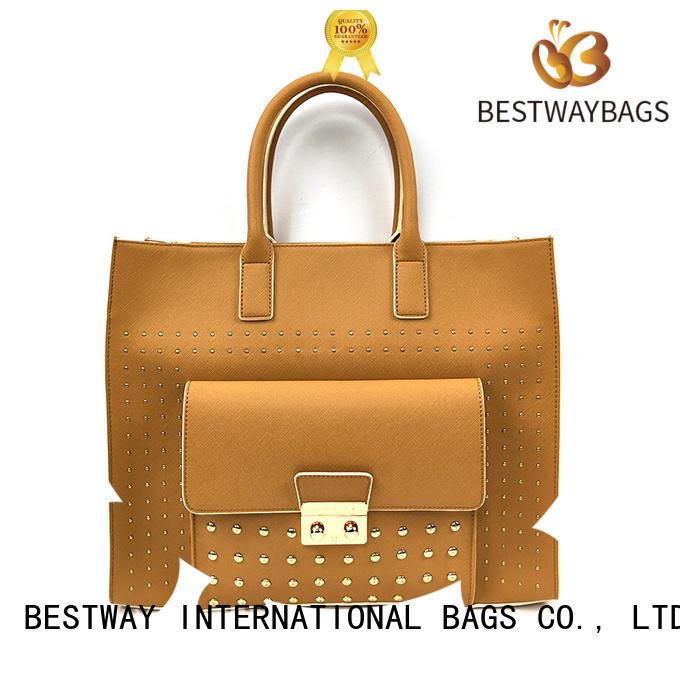 Bestway leisure hobo crossbody purse online for ladies