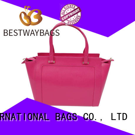 Bestway boutique pu shoes for sale for girl