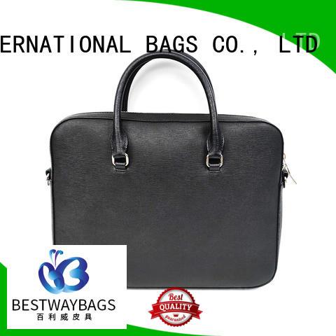 Bestway stylish womens leather pocketbooks on sale