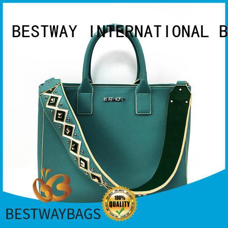 pu bag ladies for lady Bestway