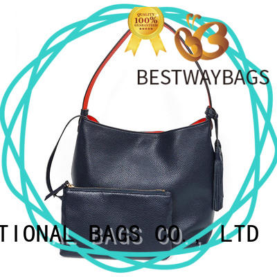 trendy small handbags for women purses manufacturer for date