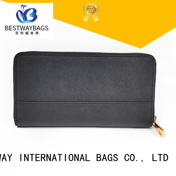 Bestway chain leather handbags manufacturer for work